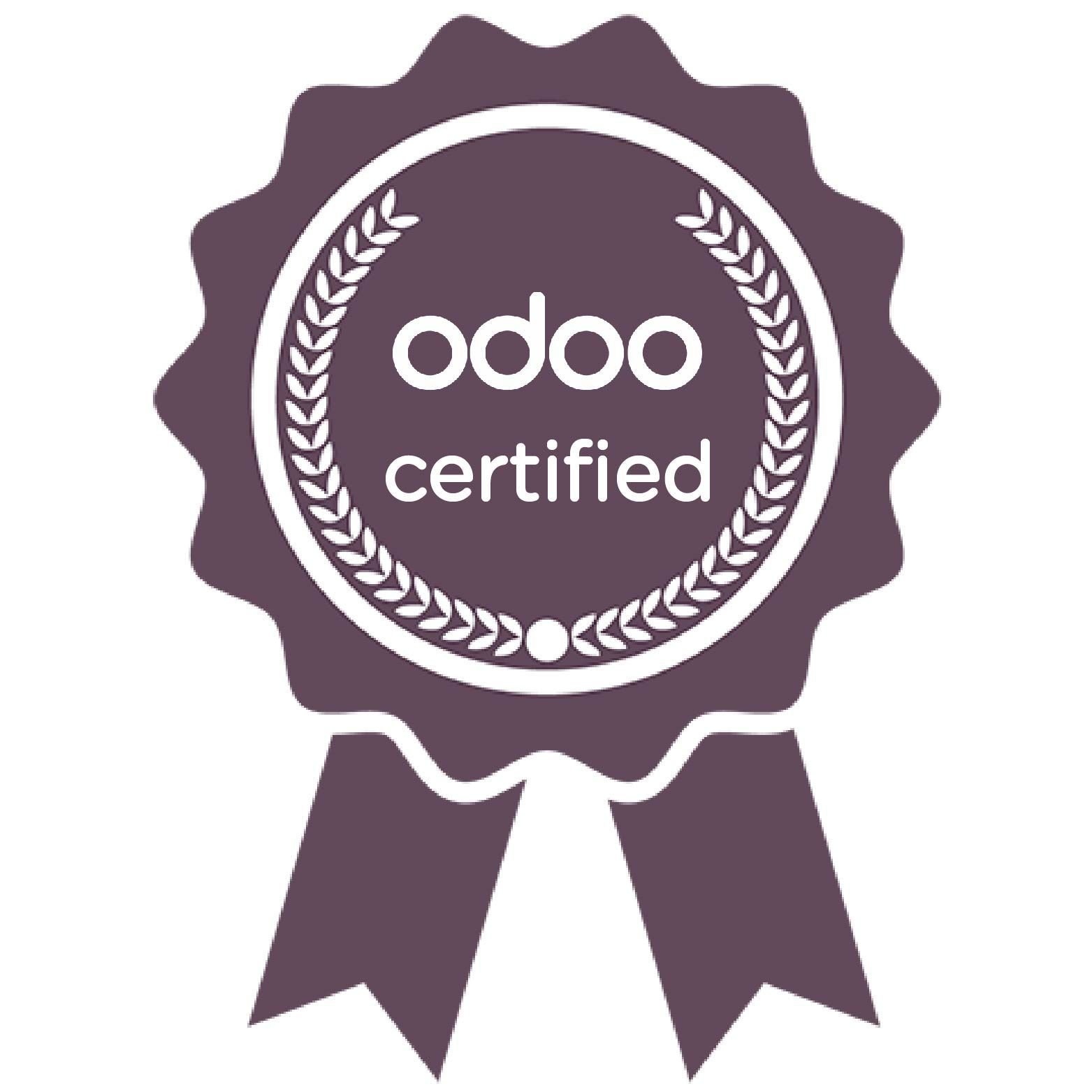 Odoo partner melbourne